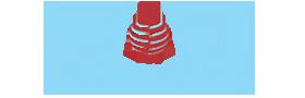 TELSERWIS Alicja Skwierawska – Sprzedaż i Montaż Sprzętu i Urządzeń Telekomunikacyjnych SLICAN| Piła